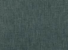 homespun ottanio homespun plain linen mark soft natural fabrics wallcoverings