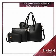 jual murah tas perempuan tas pesta tas kondangan tas sling tas jinjing tas slempang