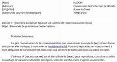 ratp réclamation amende lettre type de contestation 224 hadopi bdm