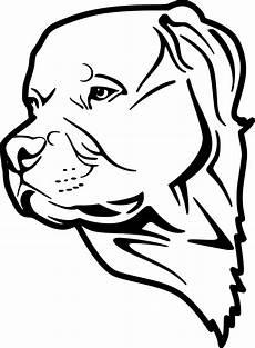 coloriage chien rottweiler 224 imprimer sur coloriages info