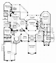 sater house plans house plan padova sater design collection house plans