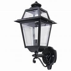 gt 271 avignon upward wall light black online lighting
