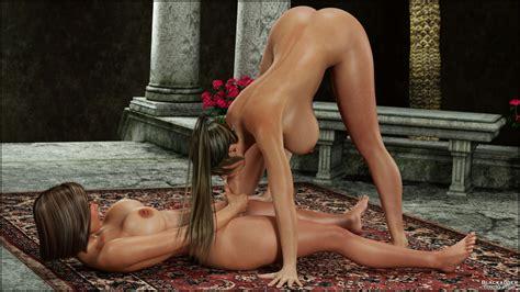 Sxyprn Sexy
