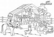 Ausmalbilder Playmobil Kinderzimmer Ausmalbilder Playmobil Kinderzimmer Ausmalbilder
