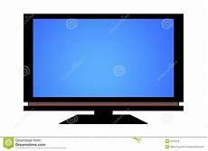 tv ecran plat 201 cran plat tv images libres de droits image 2070319