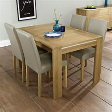 Kitchen Tables Furniture 4 6 Seater Dining Table Keens Furniture