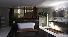 idee per ristrutturare il bagno idee per ristrutturare il bagno stili e decorazione 2019