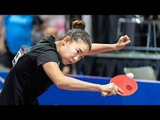 national tennis cup 2019 us national table tennis chionships day 3