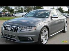 2014 audi s4 quattro full review start up exhaust youtube