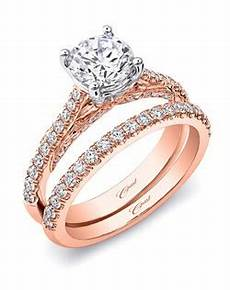 coast diamond rose gold collection lc5447 wc5447 rose gold collection lc5447 wc5447