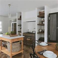 french marble top kitchen island transitional kitchen