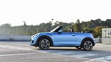 015 2016 mini cooper works cabrio automatik