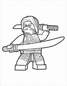 lego ninjago ausmalbilder lego ninjago coloring page morro the brick show
