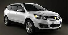 how much are chevy traverse 2016 chevy traverse towing capacity colors engine price