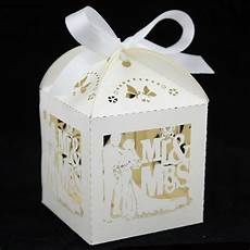 new luxury wedding favour boxes wedding favours table decorations ebay