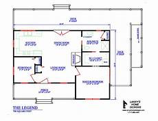 handicapped accessible house plans wheelchair accessible tiny house plans enable your dream