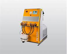 pe ve breathing air compressor poseidon edition diving compressor fire service compressor dr 228 ger