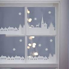 Malvorlagen Weihnachten Fenster Basteln Mit Kindern 17 Fensterbilder Und Malvorlagen F 252 R
