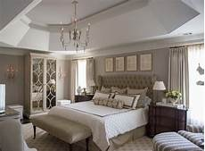 Home Decor Ideas For Grey Walls by Gray Bedroom Designs Interior Decor Ideas Photos Home