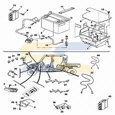 For Massimo 5 Wire Regulator Wiring Diagram by Alli 700 4 Electrical Parts 1