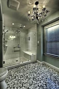 Bathroom Remodel Ideas Walk In Shower 20 Beautiful Walk In Showers That You Ll Feel Like Royalty