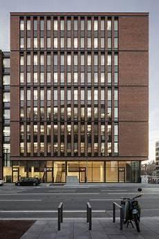 Potsdamer Platz Office And Commercial Building Hans