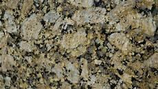 co fiorito granite