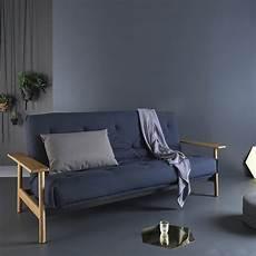 Canap 233 Lit Clic Clac De Luxe Balder Innovation Living Dk