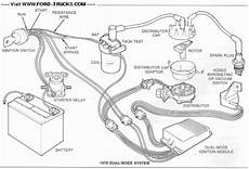 1979 F 150 Wiring Diagram Ford Truck Enthusiasts Forums