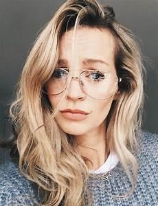 lunette de vue tendance 8924 pour ou contre les lunettes de vue aviateur instagram anouk yve four lunettes de