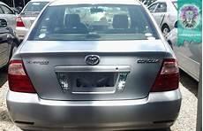 Toyota Corolla Executive 2004 187 Mekinaye Buy Sell Or