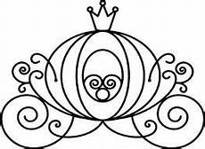 cinderella s carriage coloring pages search