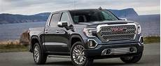 14 best 2020 gmc 2500 engine options new review