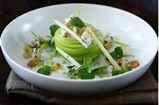 the larder waldorf salad recipe by madalene