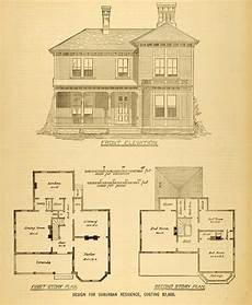 folk victorian house plans 14 best victorian blueprints in the world home plans