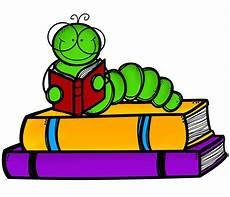 Library Book Clipart book clip free clip free clip