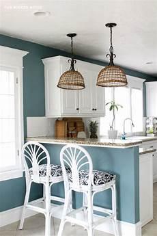 9 calming paint colors kitchen paint colors kitchen wall colors paint for kitchen walls