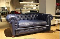 divano chester frau freddo 5 divano frau chester jake vintage