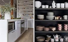 scaffali cucina foto scaffali su misura in cucina di rossella cristofaro
