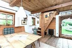 tiny house gebraucht kaufen tiny house kaufen deutschland so tiny house tiny house deutschland gebraucht kaufen tiny house