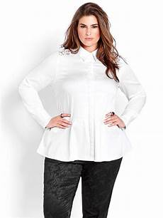 peplum blouse sleeve michel studio sleeve peplum blouse addition