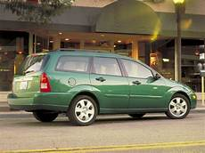 2002 ford focus se 4dr station wagon pictures