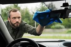 auto verkaufen schweiz pflegetricks f 252 r mehr geld vom