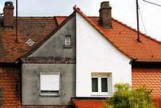 altes haus renovieren 187 kostenfaktoren und preisbeispiele
