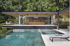 pool house piscine a relaxing pool house in de janeiro brazil home