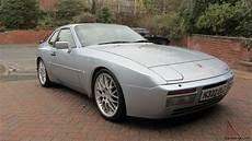 online car repair manuals free 1990 porsche 944 regenerative braking porsche 944 turbo 1990