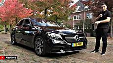 mercedes c class c180 amg 2020 new review interior