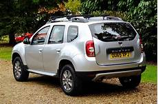 dacia duster 2015 used 2015 dacia duster laureate dci for sale in surrey pistonheads