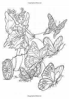 Malvorlagen Jackson White Big Beautiful Colouring Book For Buster Activity