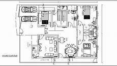 2700 sq ft house plans 45x60 2700 sq ft 2 story house plan sukkur iqbal